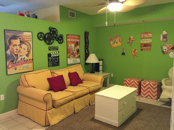 Legacy 202 Condo rental in Legacy Gulf Shores in Gulf Shores Alabama - #7