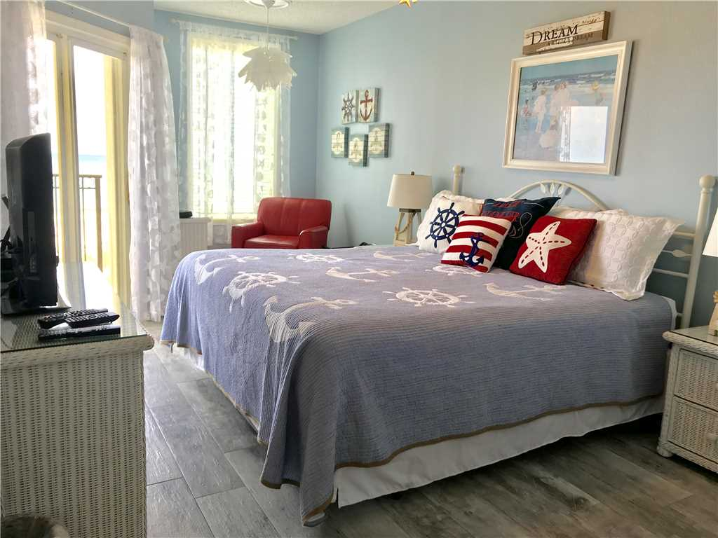 Legacy 202 Condo rental in Legacy Gulf Shores in Gulf Shores Alabama - #11