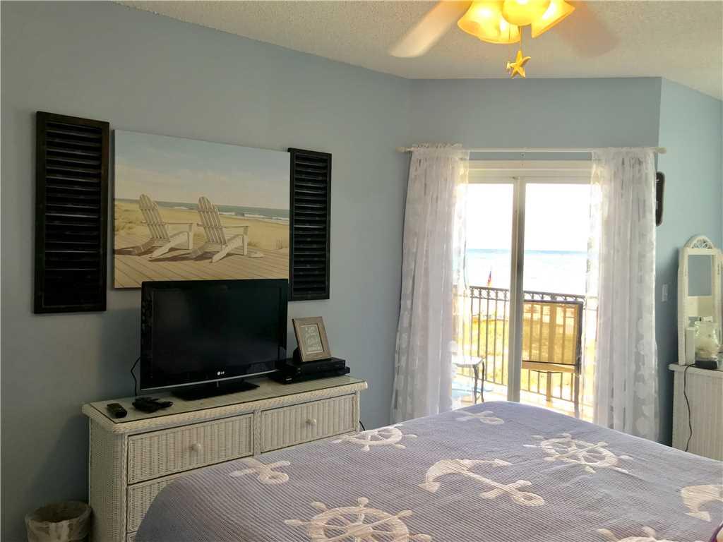 Legacy 202 Condo rental in Legacy Gulf Shores in Gulf Shores Alabama - #12