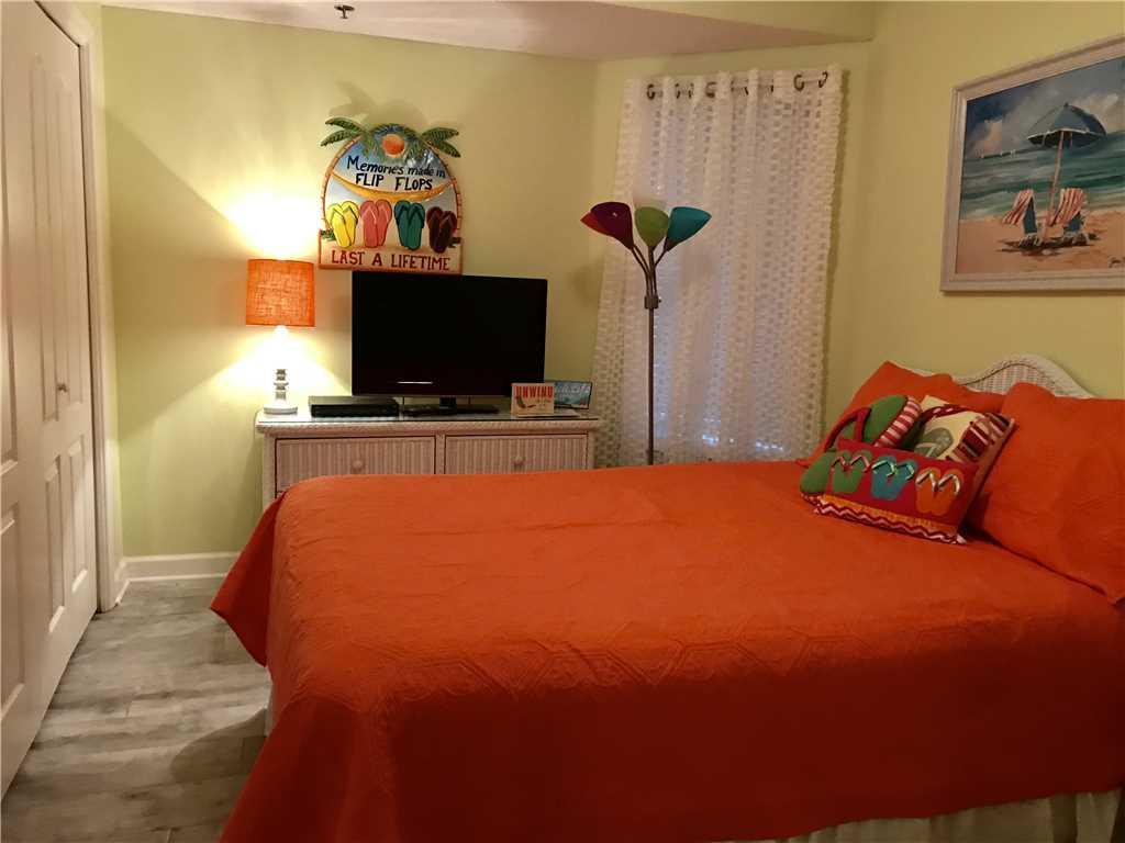 Legacy 202 Condo rental in Legacy Gulf Shores in Gulf Shores Alabama - #15