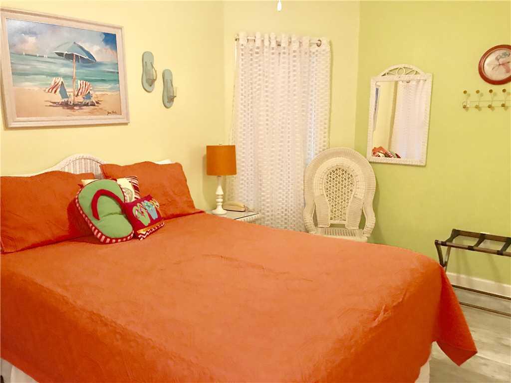 Legacy 202 Condo rental in Legacy Gulf Shores in Gulf Shores Alabama - #16