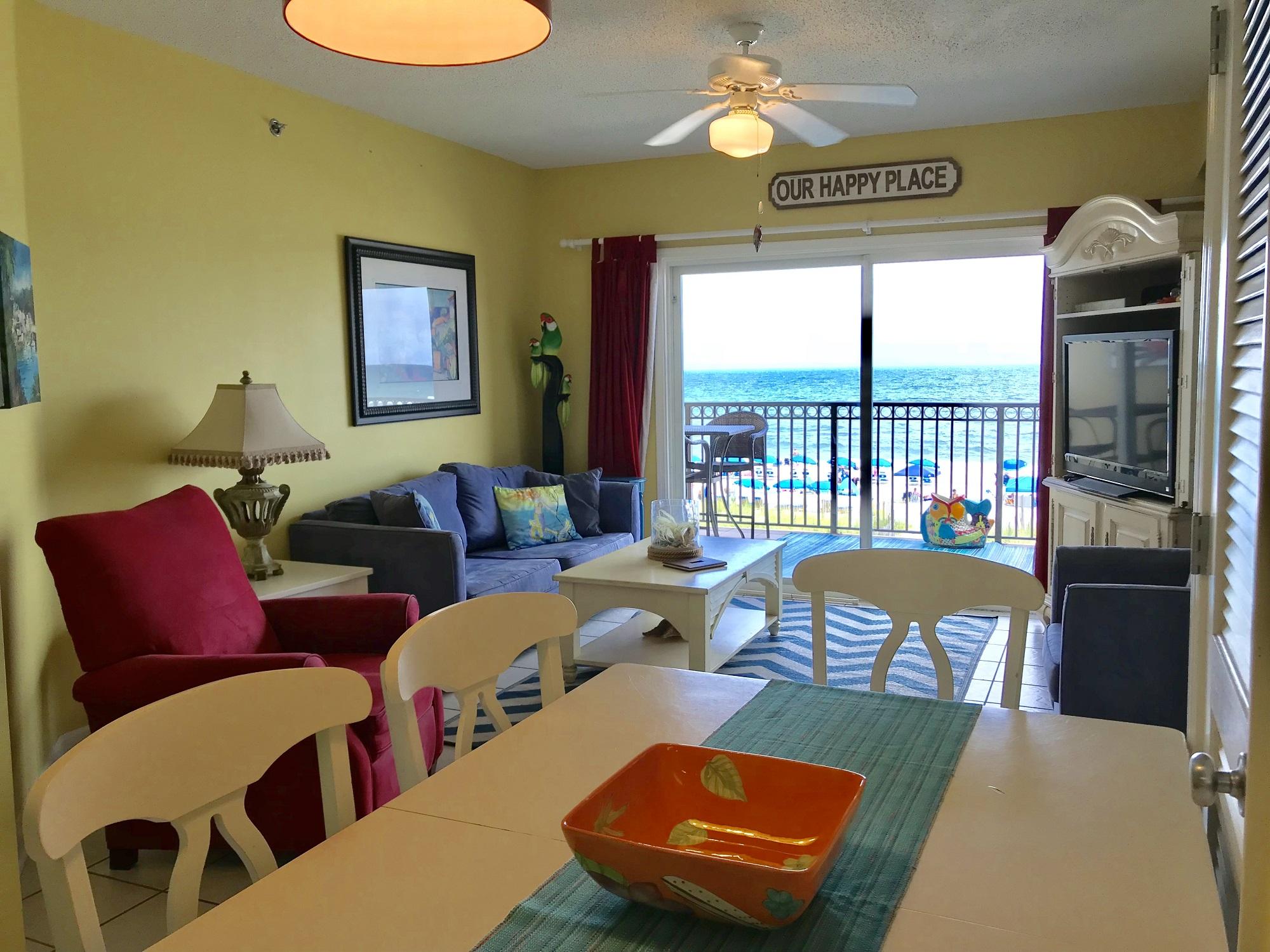 Legacy 202 Condo rental in Legacy Gulf Shores in Gulf Shores Alabama - #6