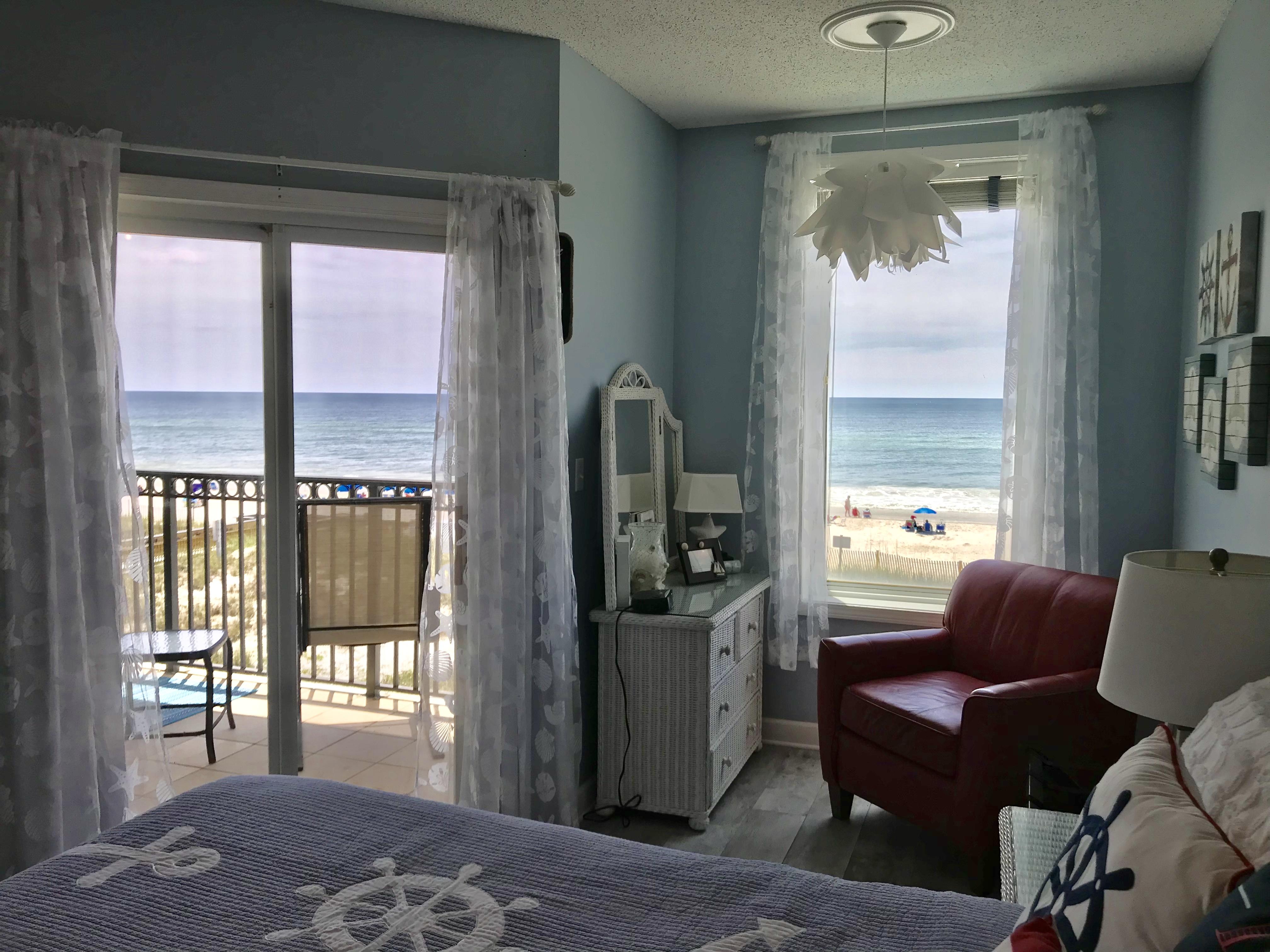 Legacy 202 Condo rental in Legacy Gulf Shores in Gulf Shores Alabama - #18