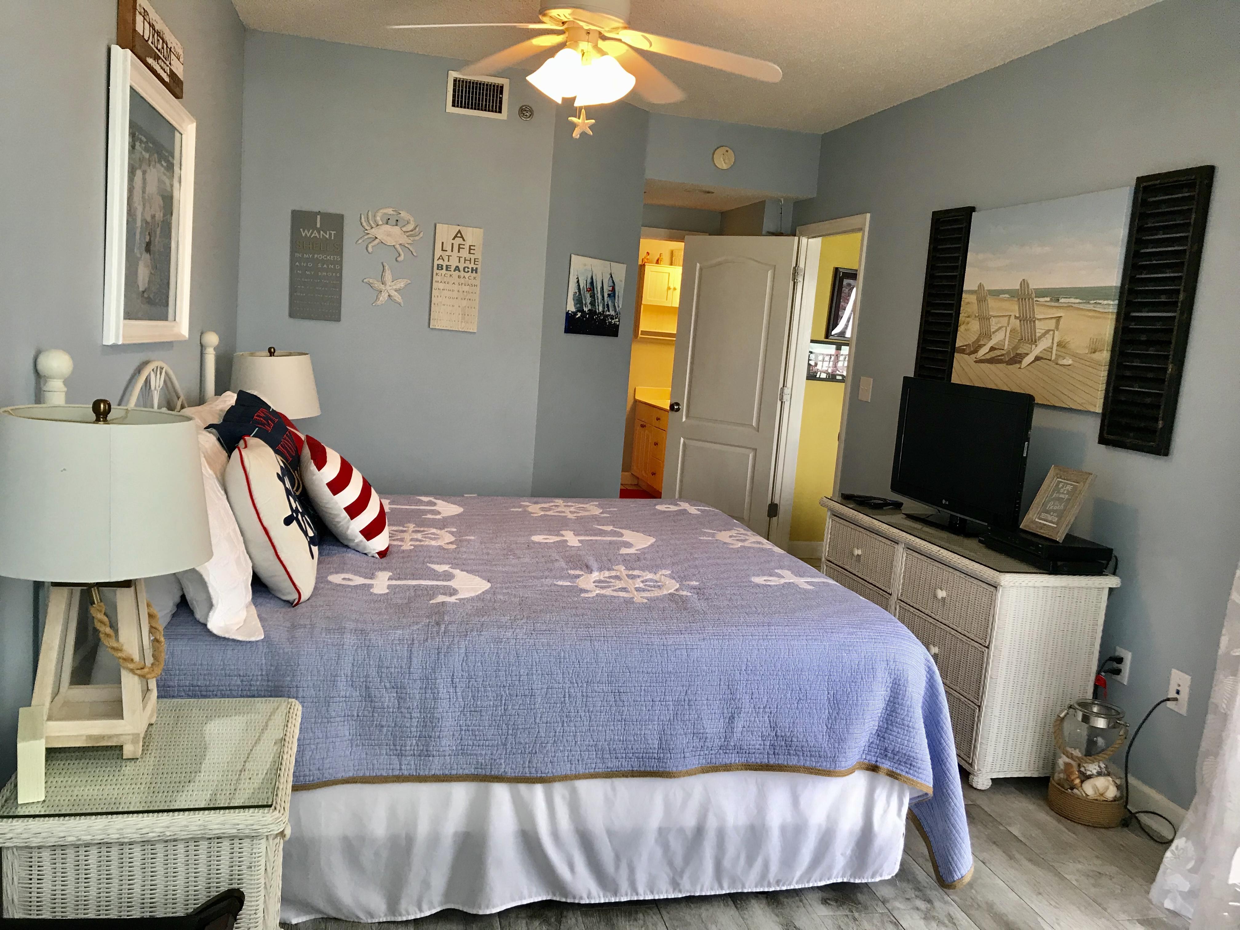Legacy 202 Condo rental in Legacy Gulf Shores in Gulf Shores Alabama - #19