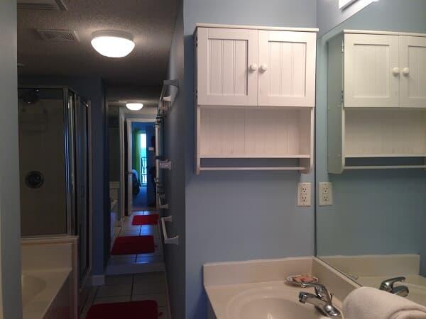 Legacy 202 Condo rental in Legacy Gulf Shores in Gulf Shores Alabama - #26