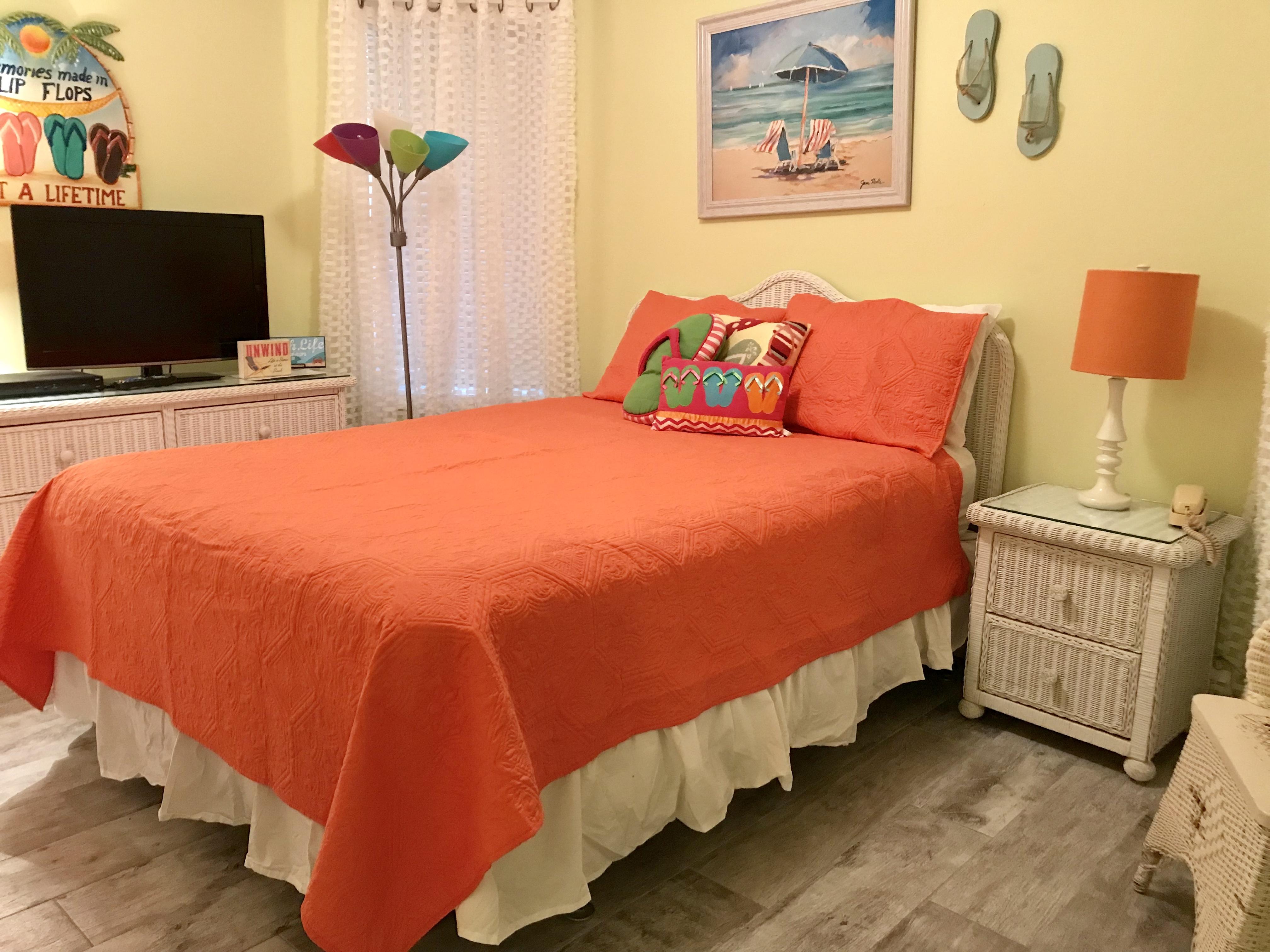 Legacy 202 Condo rental in Legacy Gulf Shores in Gulf Shores Alabama - #27