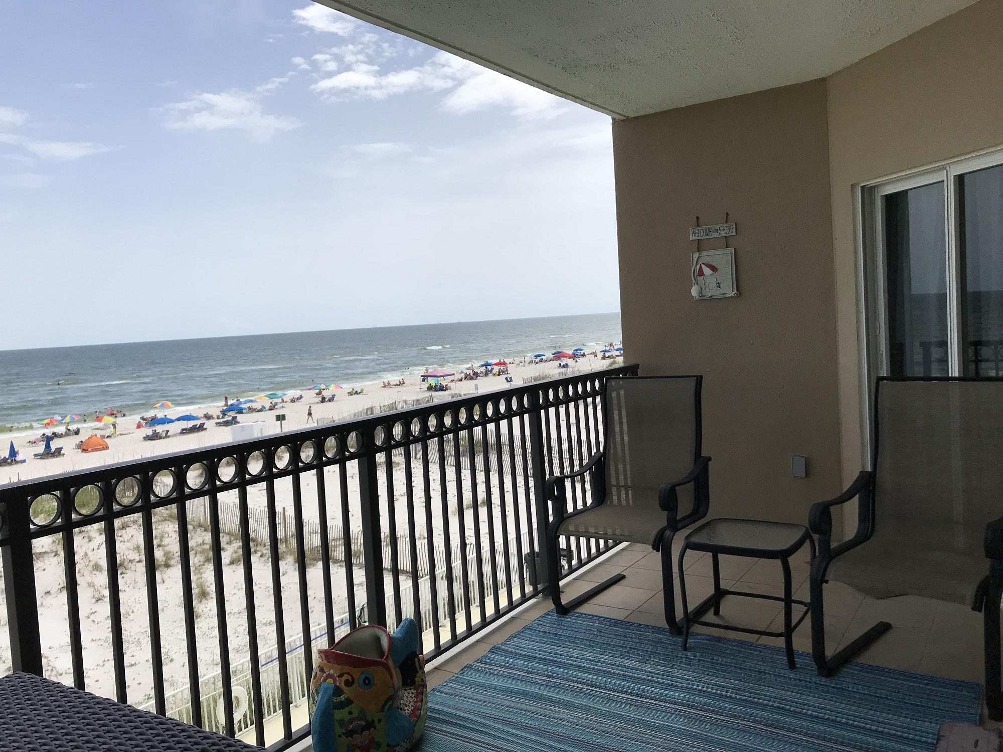 Legacy 202 Condo rental in Legacy Gulf Shores in Gulf Shores Alabama - #38