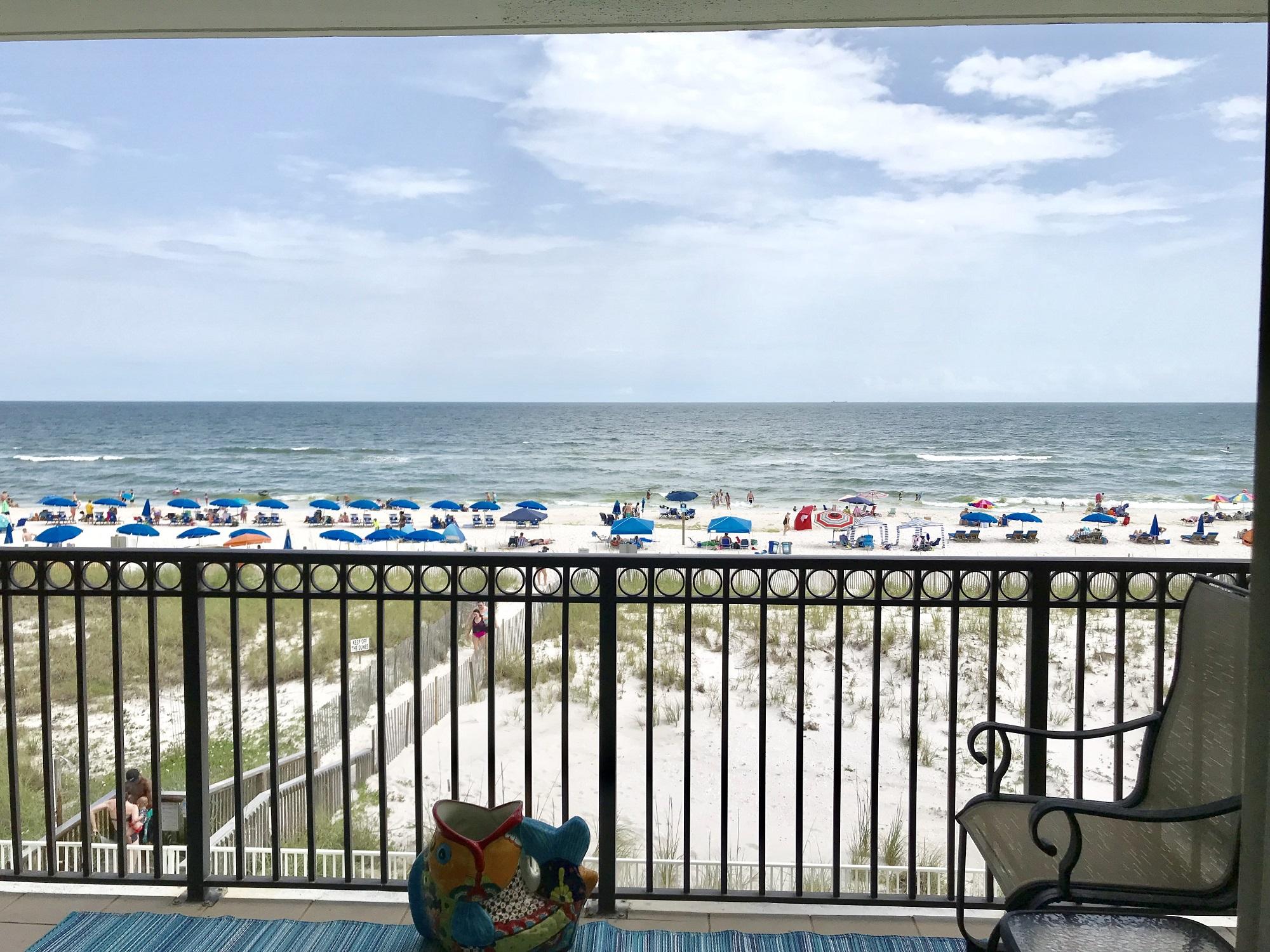 Legacy 202 Condo rental in Legacy Gulf Shores in Gulf Shores Alabama - #39