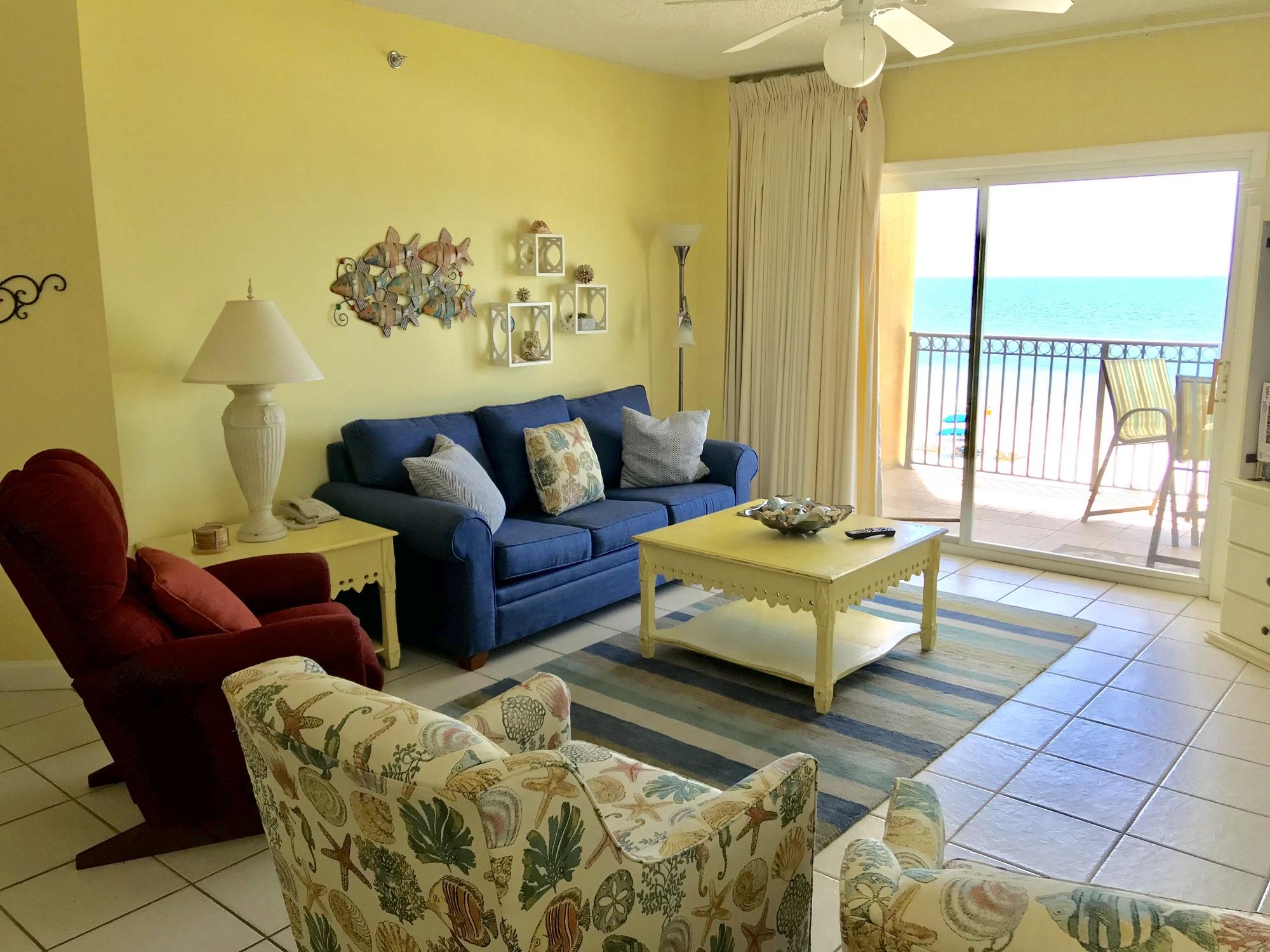 Legacy 303 Condo rental in Legacy Gulf Shores in Gulf Shores Alabama - #2