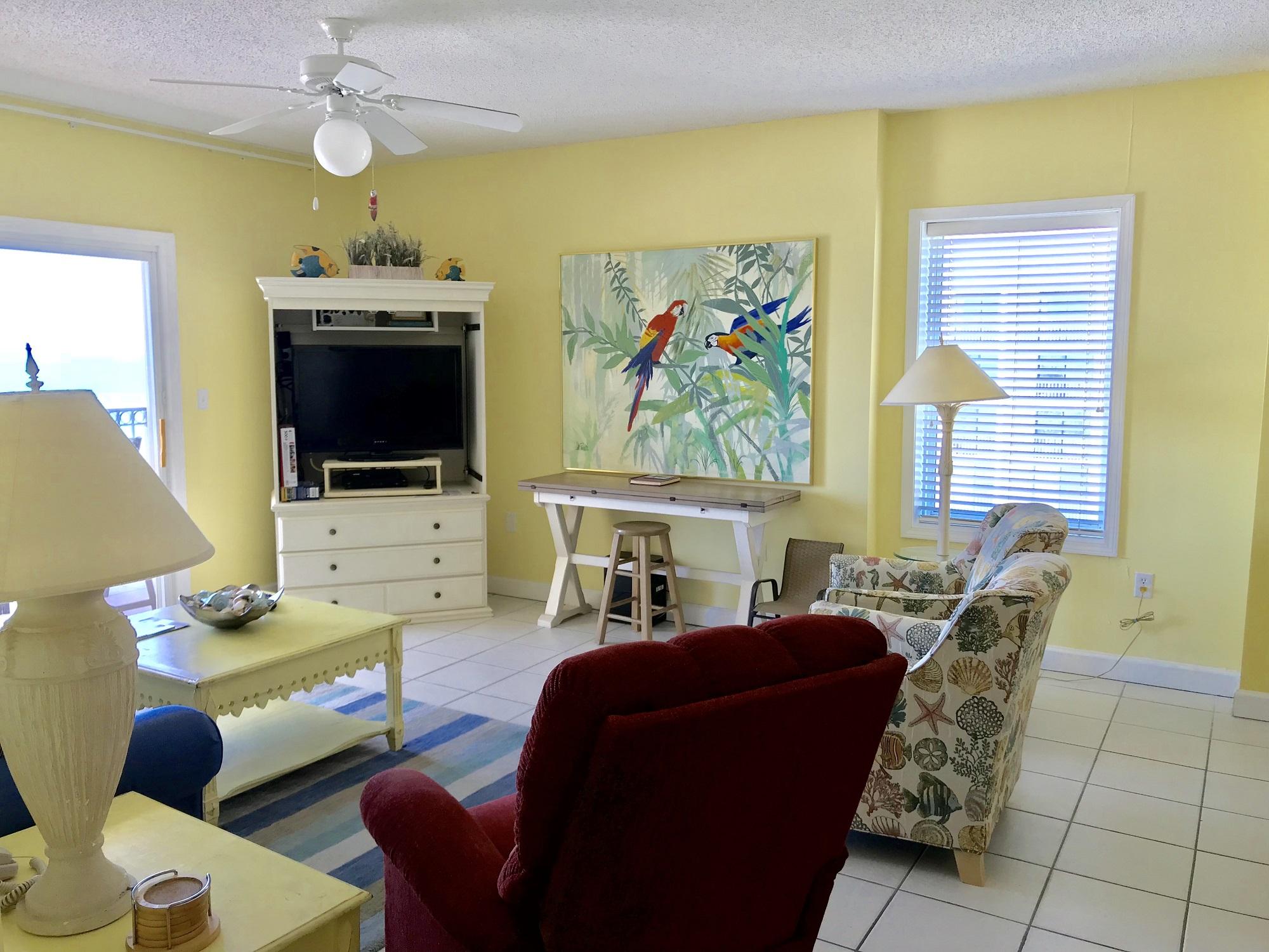 Legacy 303 Condo rental in Legacy Gulf Shores in Gulf Shores Alabama - #14