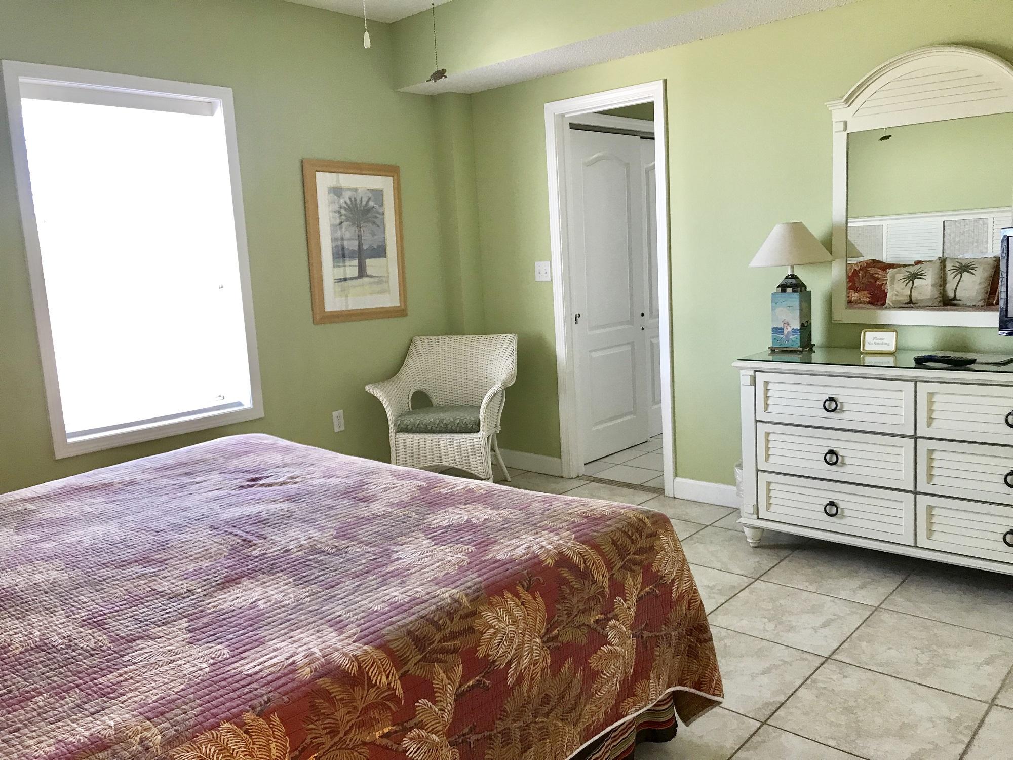 Legacy 303 Condo rental in Legacy Gulf Shores in Gulf Shores Alabama - #22