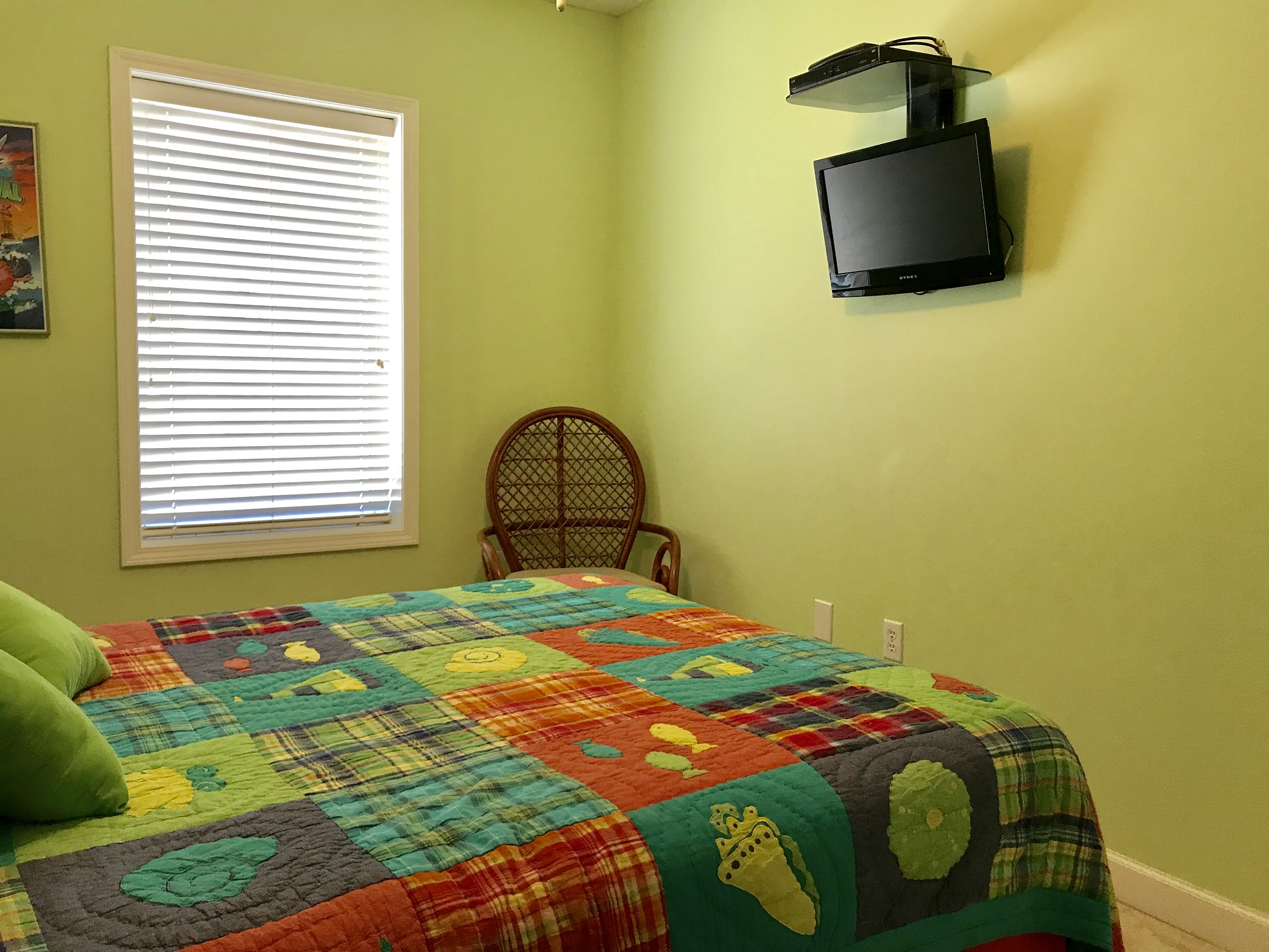Legacy 303 Condo rental in Legacy Gulf Shores in Gulf Shores Alabama - #27