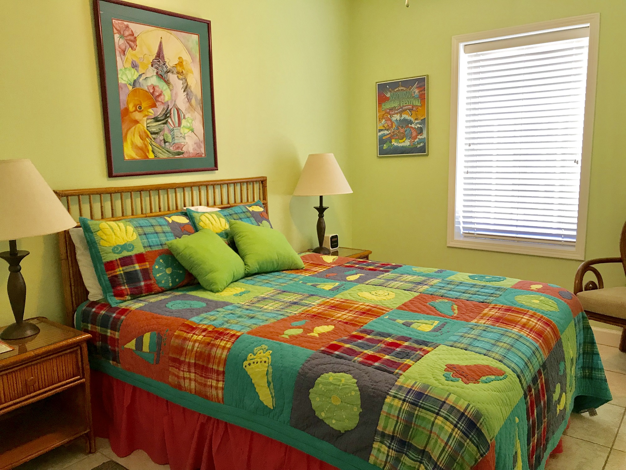 Legacy 303 Condo rental in Legacy Gulf Shores in Gulf Shores Alabama - #30