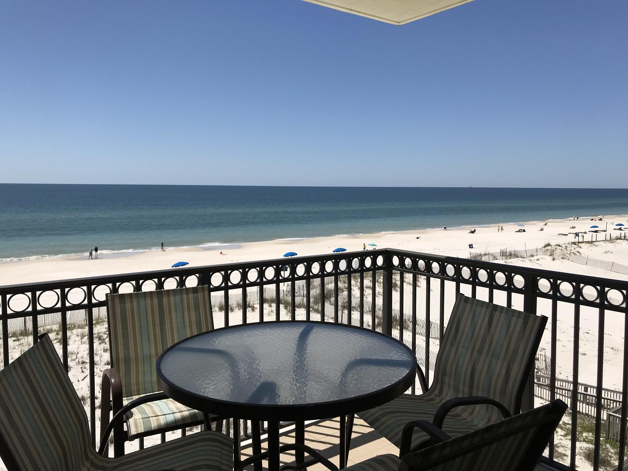 Legacy 303 Condo rental in Legacy Gulf Shores in Gulf Shores Alabama - #39