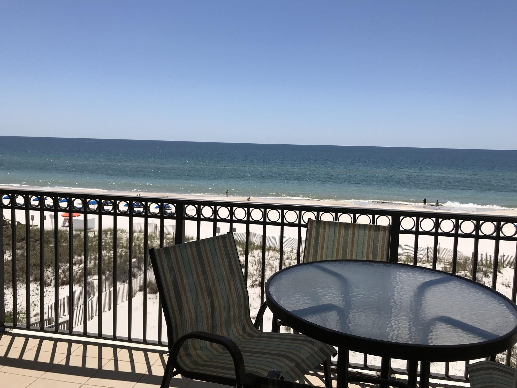 Legacy 303 Condo rental in Legacy Gulf Shores in Gulf Shores Alabama - #42