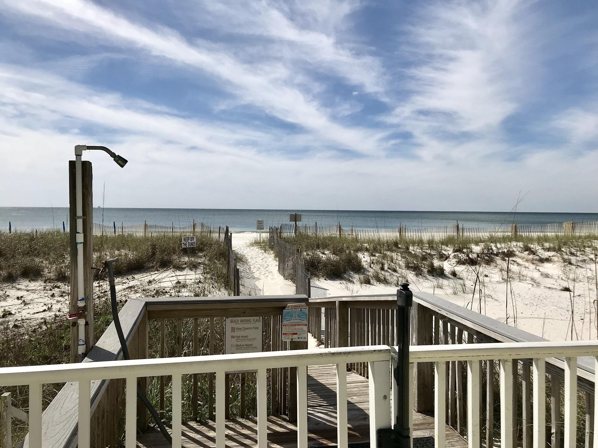 Legacy 303 Condo rental in Legacy Gulf Shores in Gulf Shores Alabama - #43
