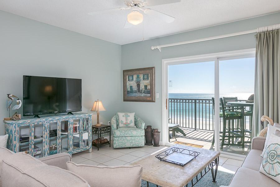 Legacy #401 Condo rental in Legacy Gulf Shores in Gulf Shores Alabama - #1