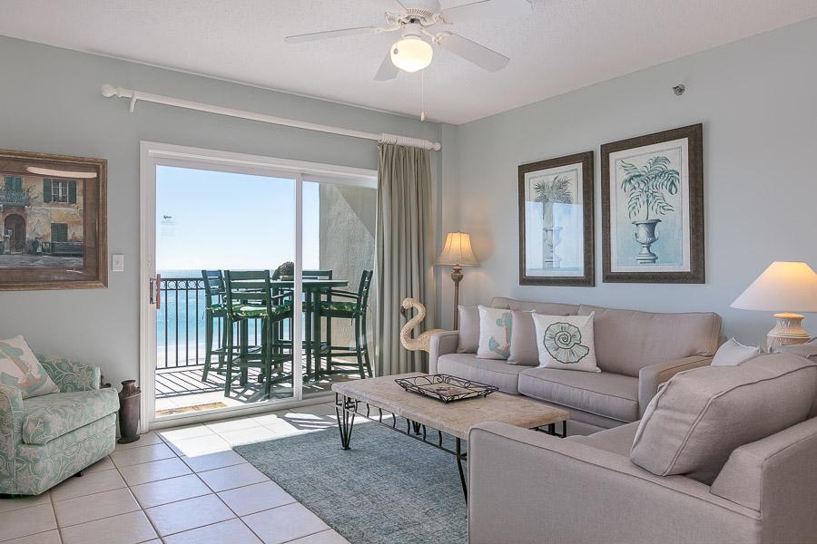 Legacy #401 Condo rental in Legacy Gulf Shores in Gulf Shores Alabama - #2