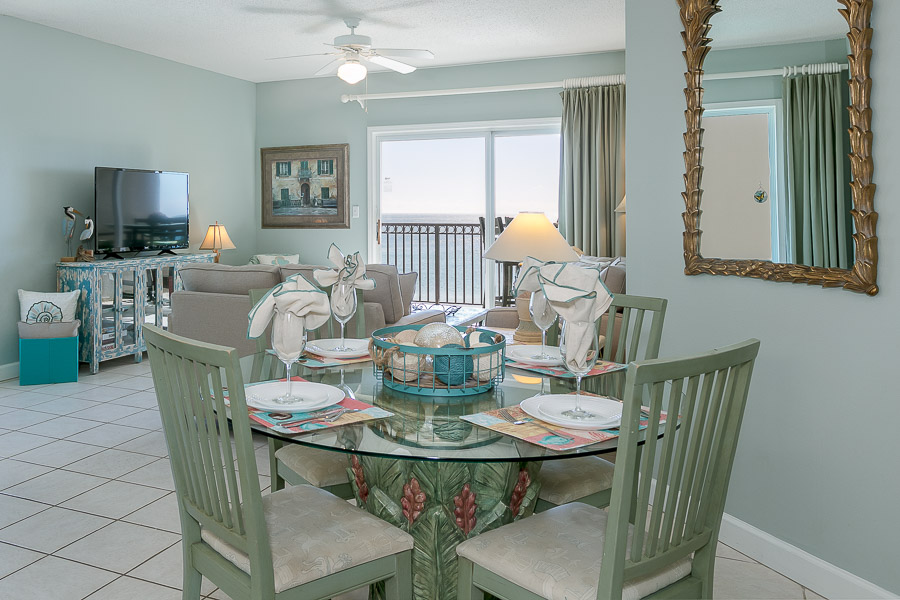 Legacy #401 Condo rental in Legacy Gulf Shores in Gulf Shores Alabama - #3