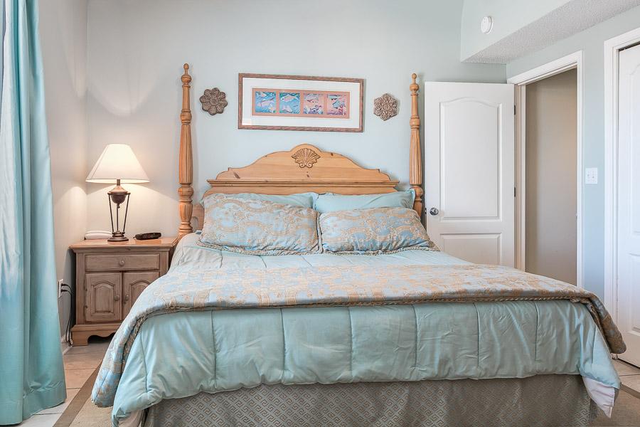 Legacy #401 Condo rental in Legacy Gulf Shores in Gulf Shores Alabama - #5
