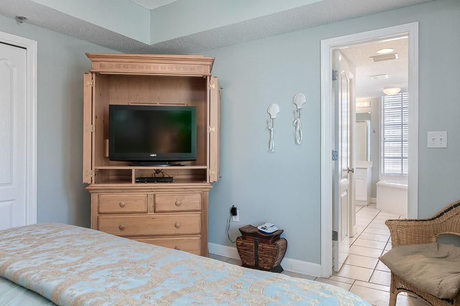 Legacy #401 Condo rental in Legacy Gulf Shores in Gulf Shores Alabama - #6