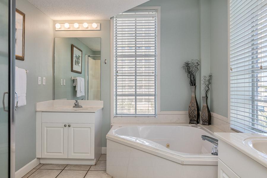 Legacy #401 Condo rental in Legacy Gulf Shores in Gulf Shores Alabama - #7
