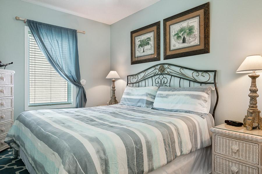 Legacy #401 Condo rental in Legacy Gulf Shores in Gulf Shores Alabama - #9