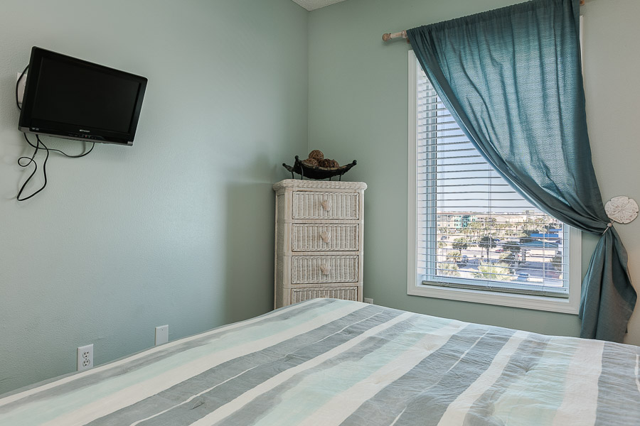 Legacy #401 Condo rental in Legacy Gulf Shores in Gulf Shores Alabama - #10
