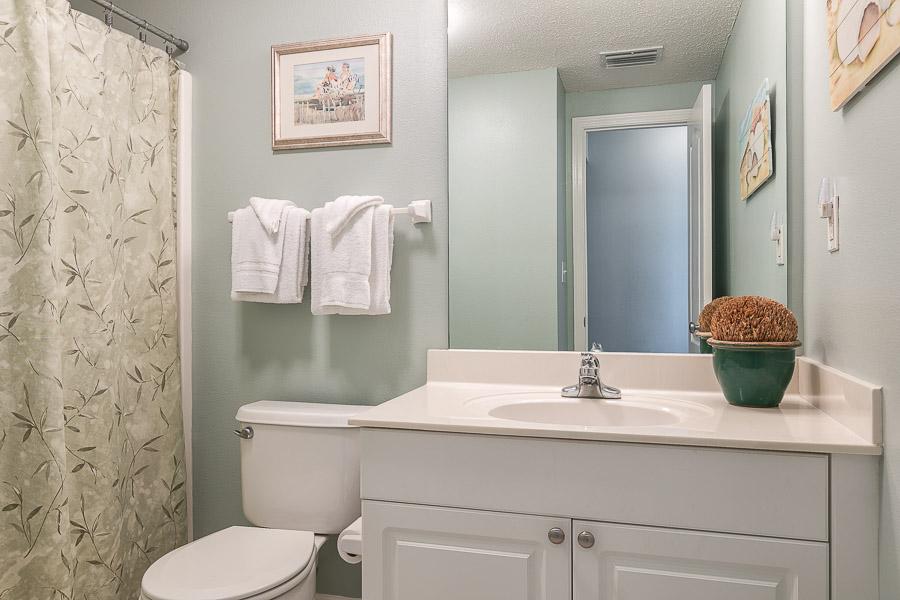 Legacy #401 Condo rental in Legacy Gulf Shores in Gulf Shores Alabama - #11