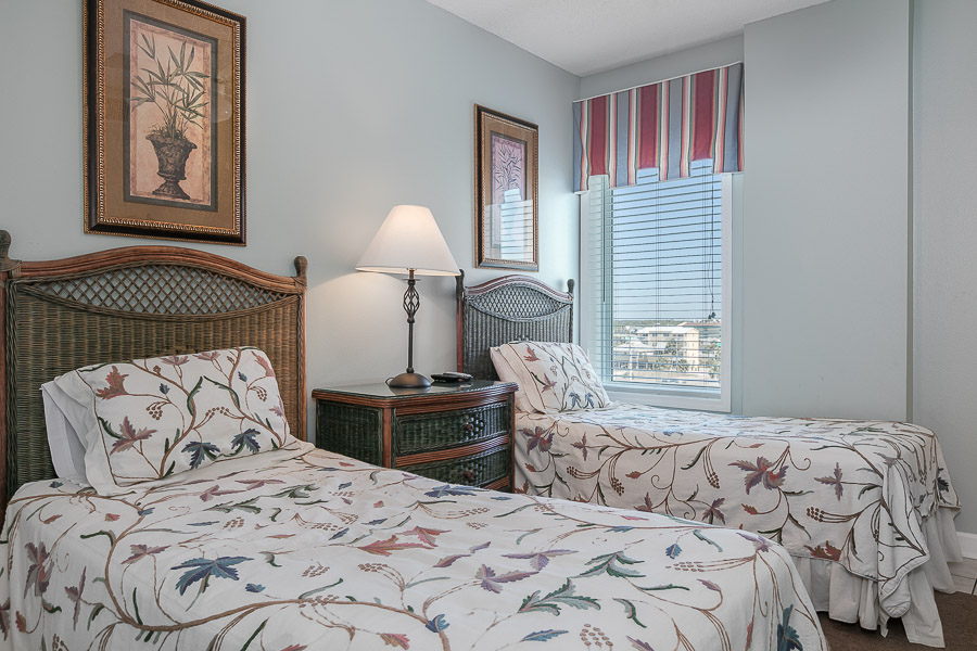 Legacy #401 Condo rental in Legacy Gulf Shores in Gulf Shores Alabama - #12