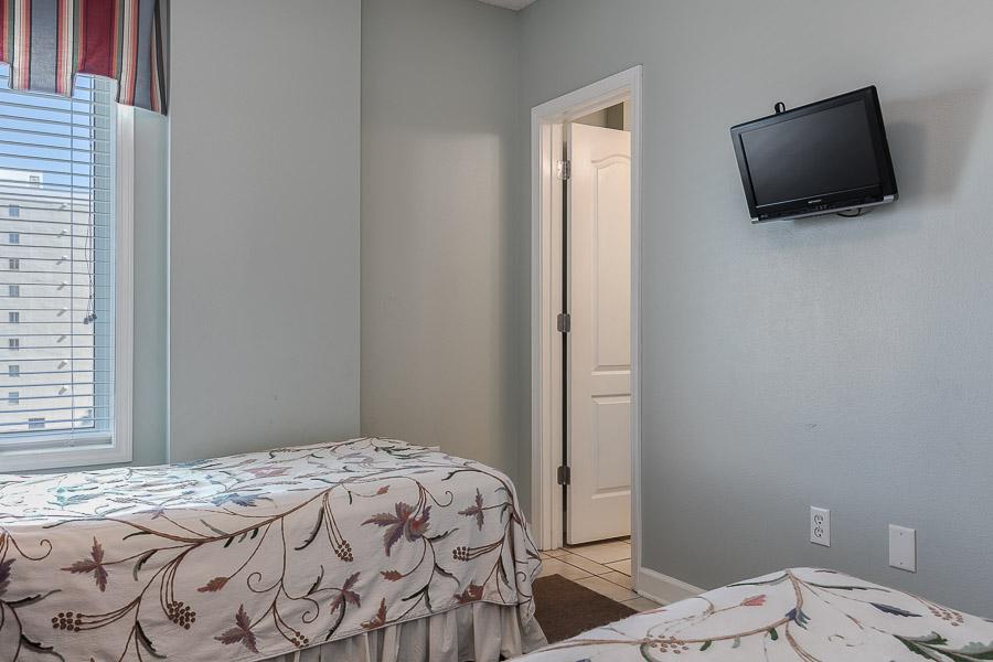 Legacy #401 Condo rental in Legacy Gulf Shores in Gulf Shores Alabama - #13
