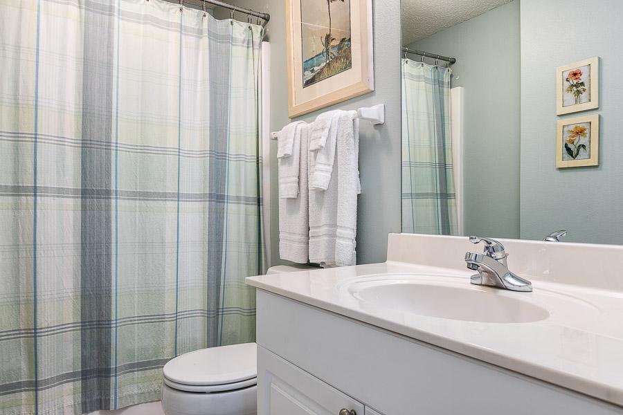 Legacy #401 Condo rental in Legacy Gulf Shores in Gulf Shores Alabama - #14