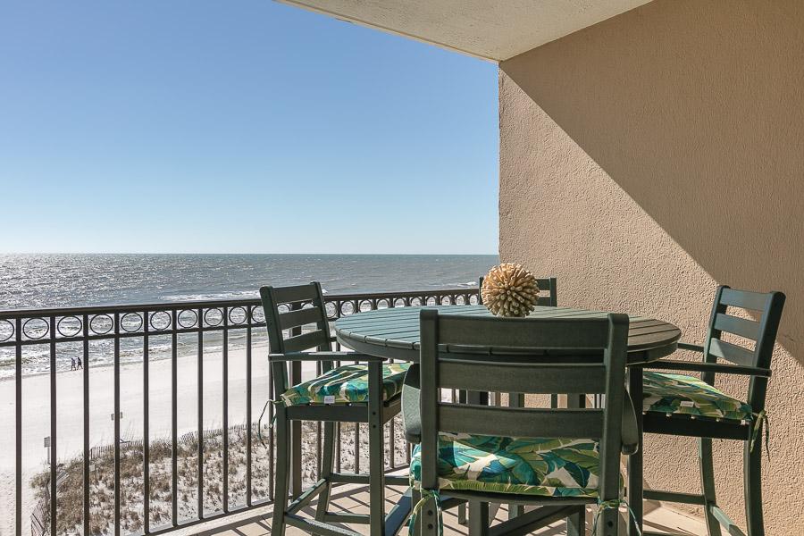 Legacy #401 Condo rental in Legacy Gulf Shores in Gulf Shores Alabama - #15
