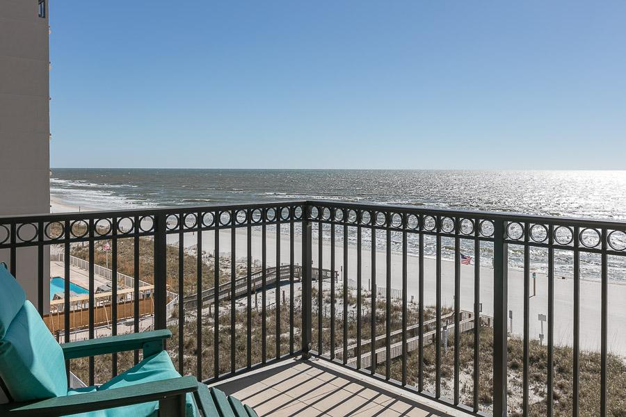 Legacy #401 Condo rental in Legacy Gulf Shores in Gulf Shores Alabama - #16