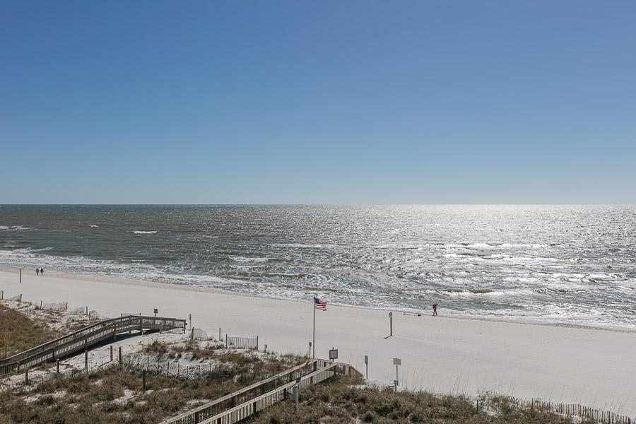 Legacy #401 Condo rental in Legacy Gulf Shores in Gulf Shores Alabama - #17