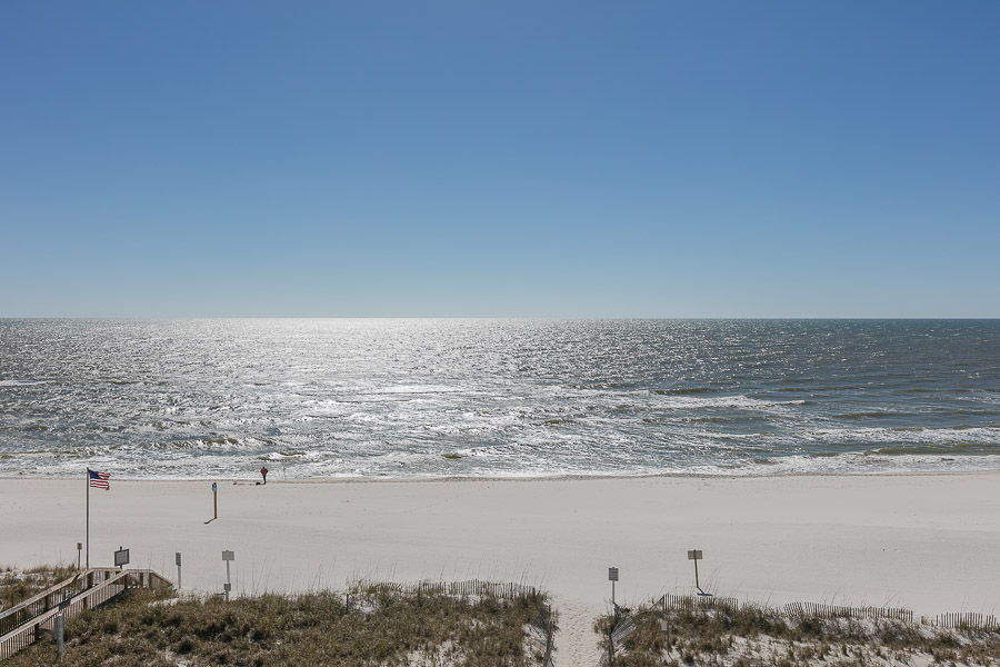 Legacy #401 Condo rental in Legacy Gulf Shores in Gulf Shores Alabama - #18