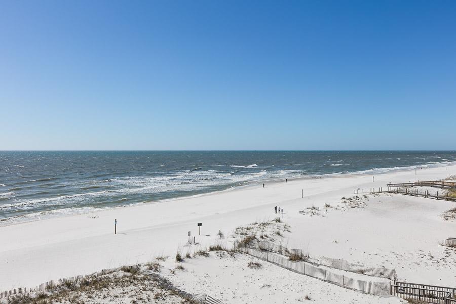Legacy #401 Condo rental in Legacy Gulf Shores in Gulf Shores Alabama - #19
