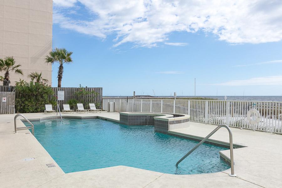 Legacy #401 Condo rental in Legacy Gulf Shores in Gulf Shores Alabama - #20