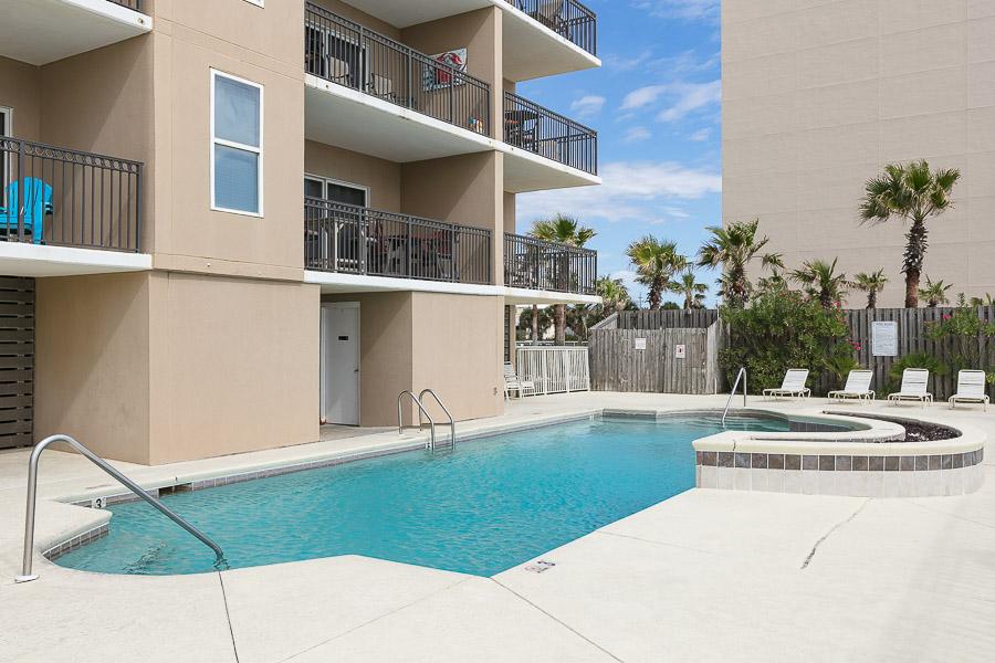 Legacy #401 Condo rental in Legacy Gulf Shores in Gulf Shores Alabama - #22