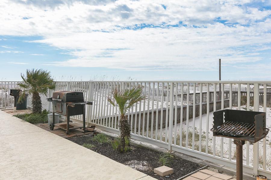 Legacy #401 Condo rental in Legacy Gulf Shores in Gulf Shores Alabama - #23