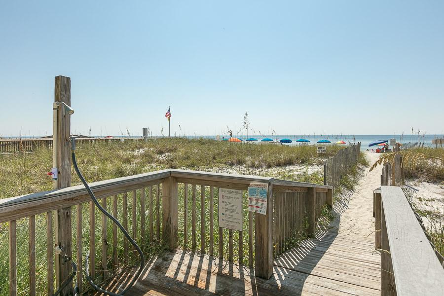 Legacy #401 Condo rental in Legacy Gulf Shores in Gulf Shores Alabama - #24