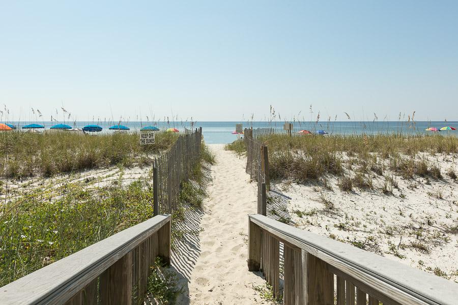 Legacy #401 Condo rental in Legacy Gulf Shores in Gulf Shores Alabama - #25