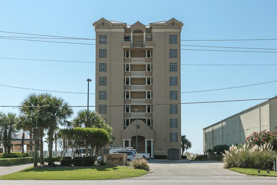Legacy #401 Condo rental in Legacy Gulf Shores in Gulf Shores Alabama - #26
