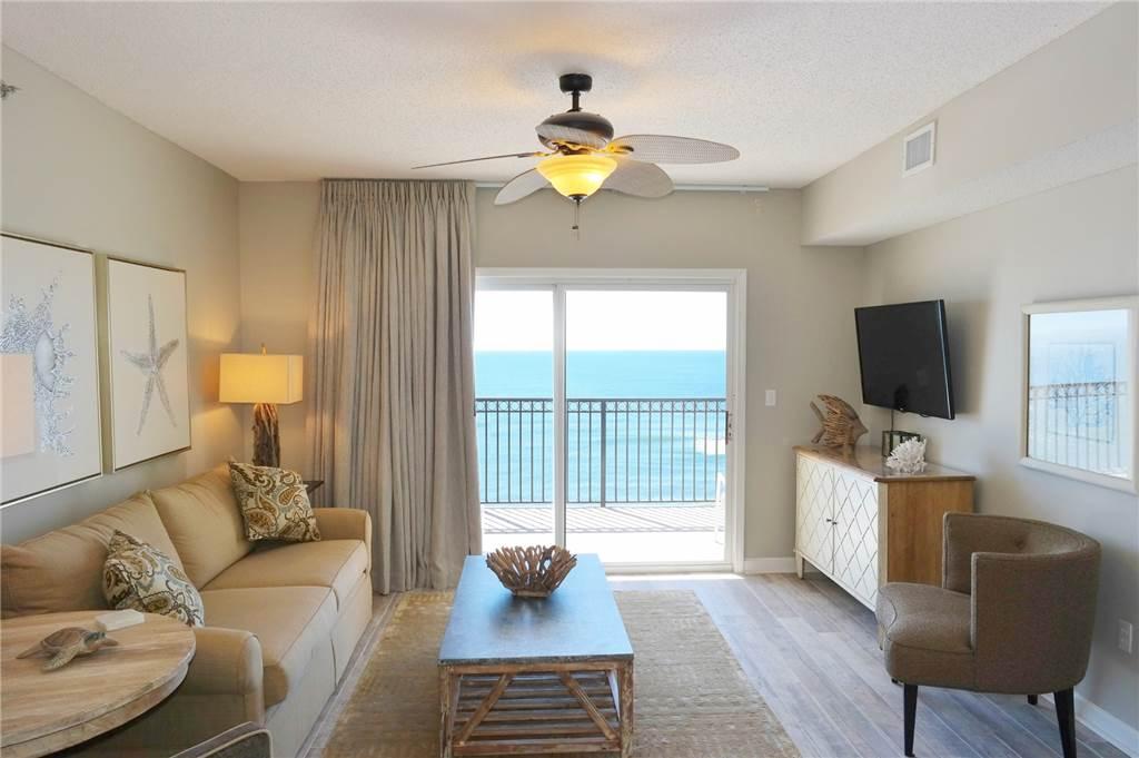 Legacy 702 Condo rental in Legacy Gulf Shores in Gulf Shores Alabama - #1