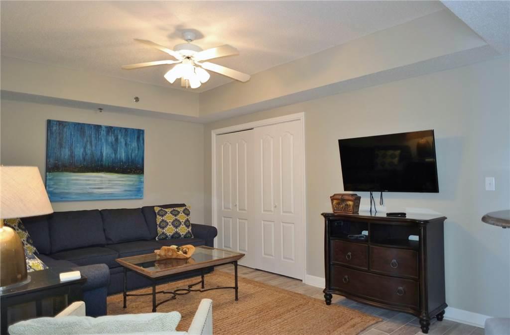 Legacy 702 Condo rental in Legacy Gulf Shores in Gulf Shores Alabama - #4
