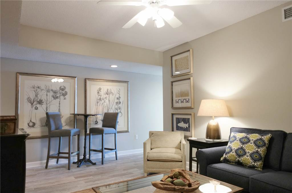 Legacy 702 Condo rental in Legacy Gulf Shores in Gulf Shores Alabama - #5