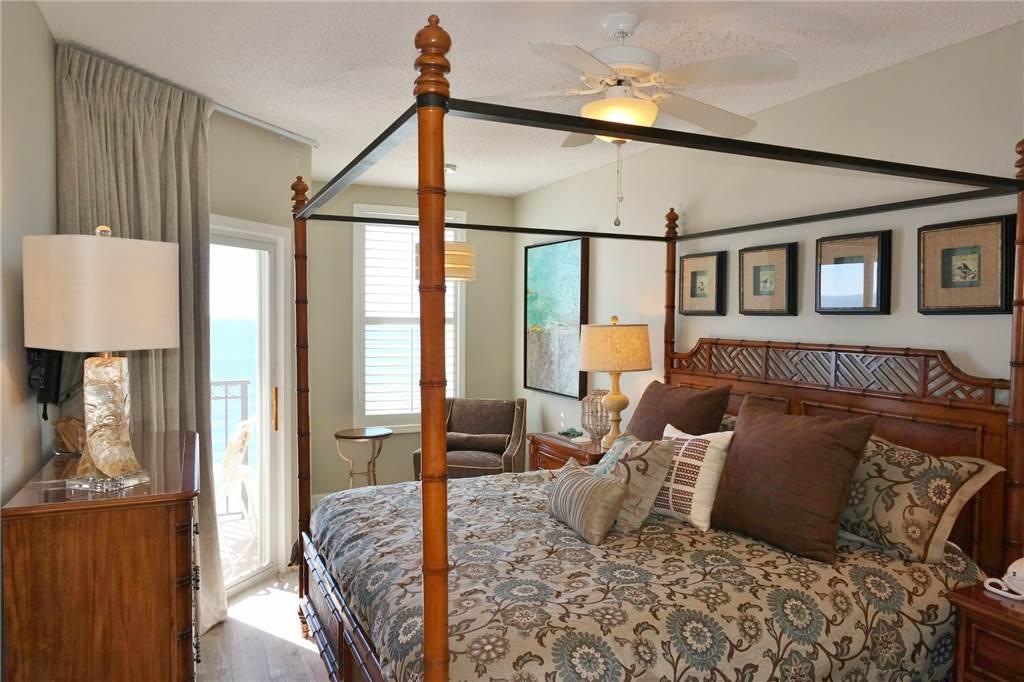 Legacy 702 Condo rental in Legacy Gulf Shores in Gulf Shores Alabama - #6