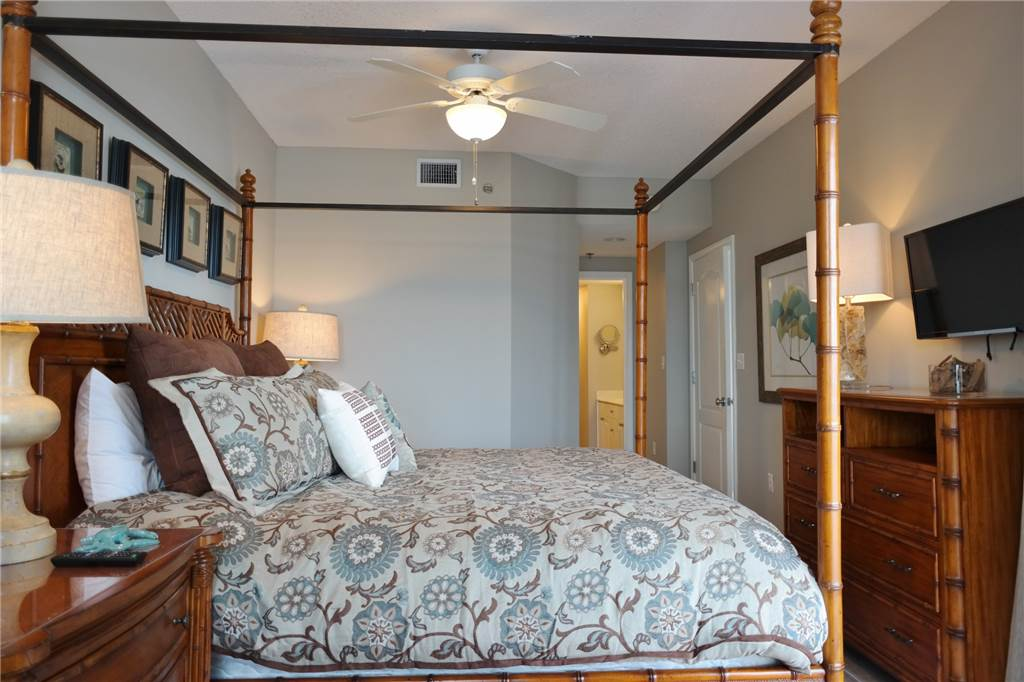 Legacy 702 Condo rental in Legacy Gulf Shores in Gulf Shores Alabama - #7