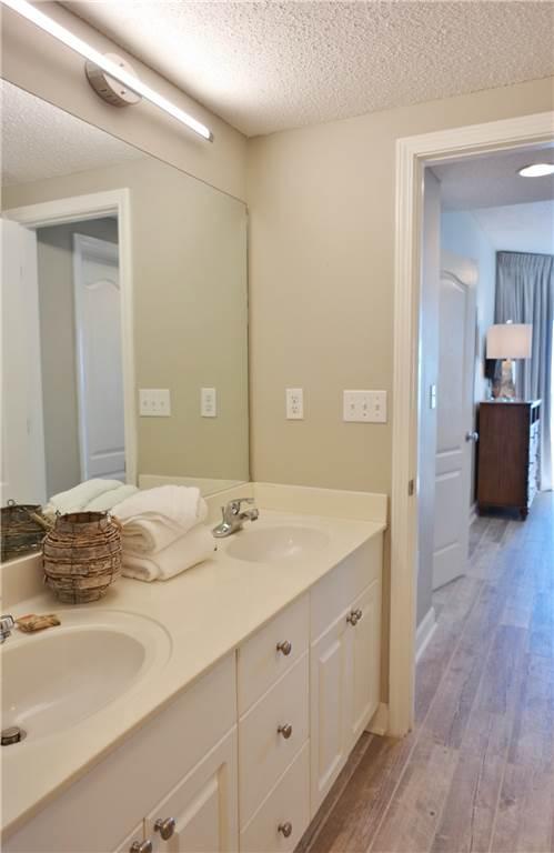 Legacy 702 Condo rental in Legacy Gulf Shores in Gulf Shores Alabama - #9