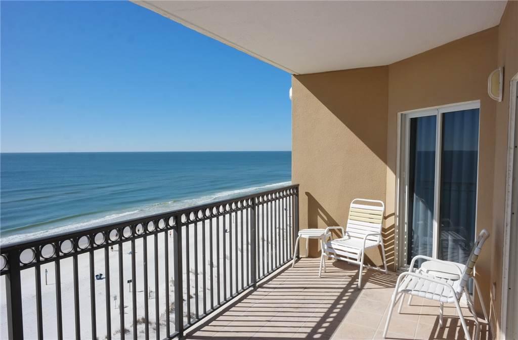 Legacy 702 Condo rental in Legacy Gulf Shores in Gulf Shores Alabama - #13